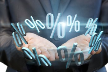 Interest rate cuts in the second half of 2019 in Turkey