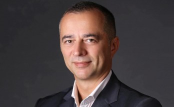 Merthan Kaleli became the new General Manager of Univera and Univis